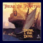 therebepirates_drinkdevil
