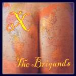 brigands_x