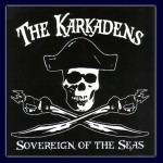 karkadens_sovereign