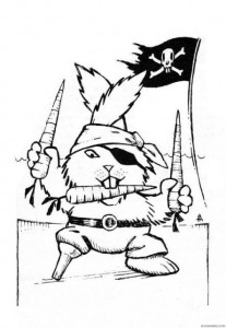 pirate-bunny