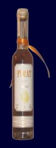 pyrat_pistol