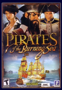 piratesoftheburningsea