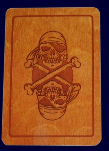 pirate-tarot-0