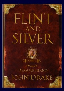 flintandsilver