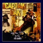 captaindan_seas2streets