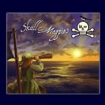 madmaggies_skullnmagpies