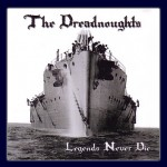 thedreadnoughts_legendsneve