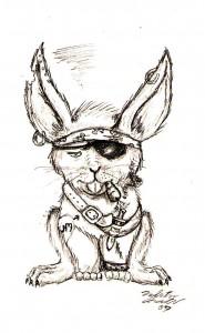 badass_bunny_by_chibiryu92