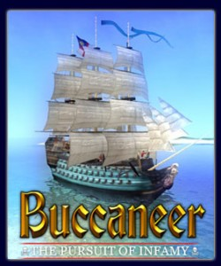 buccaneerinfamy