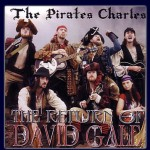 piratescharles_davidgale1