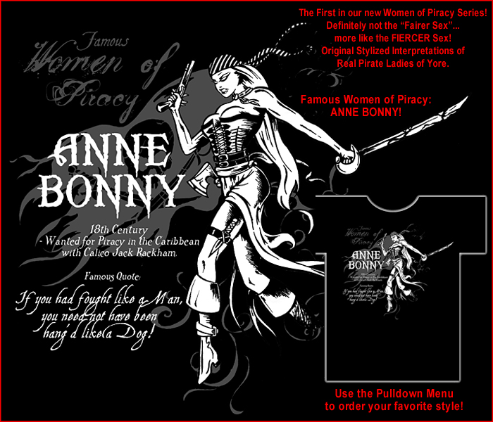 Bonny ts overview for